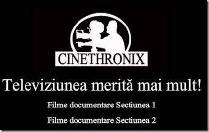 cinetronix 01