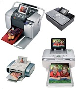 printer-01