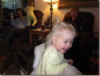 December 2009 042