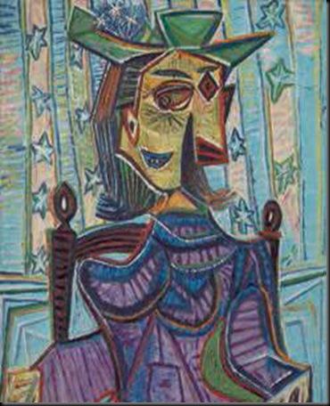 quadro-arte-picasso-929f