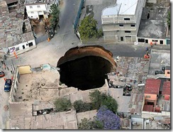 hoyo-gigante-guatemala-05