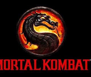 Impresionante Tráiler de Mortal Kombat para PS3 y Xbox360