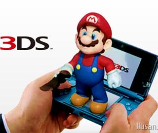 Todo lo que se trajo Nintendo en la E3 2010