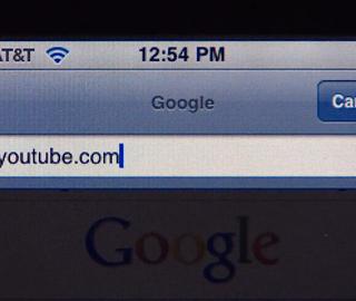 Youtube renueva la interfaz de su sitio para móviles