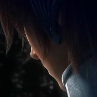 ¡CONFIRMADO! Nueva Película de Saint Seiya en CGI