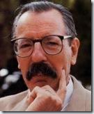 Jean Bouise