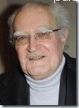 Georges FILLIOUD