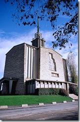 10071960 église saint-firmin