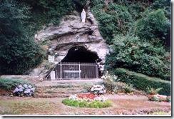 10071960 grotte du Fief-Sauvin