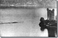 10071960 monstre du loch ness