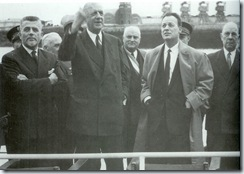 10071960 De Gaulle au Havre