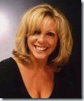 Christine CARON