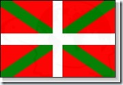 0714 drapeau basque