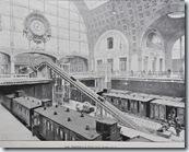 0714 gare d'Orsay