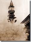 0714 écroulement du campanile de St-Marc