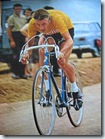 0714 Jacques Anquetil