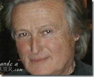 Philippe ALFONSI