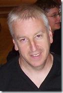 Jean-Pierre Kergosien