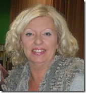 Christine Trinel