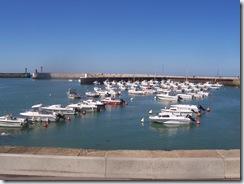 2008.07.22-022 port