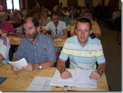2010.08.07-001 Alain et Bruno finalistes A