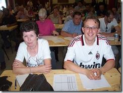 2010.08.07-002 Nicolas et Cécile finalistes B