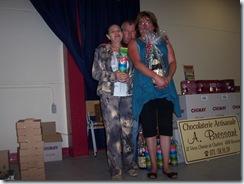 2010.08.07-008 Sylvie et Micheline finalistes D
