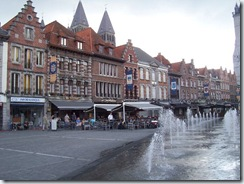 2010.08.08-009 grand place