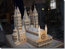2010.08.08-028 maquette de la cathédrale