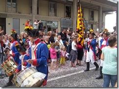2010.08.22-046 1er régiment d'infanterie de Namur