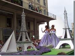 2010.08.22-073 reines du Havre