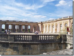 2010.08.20-024 grand Trianon