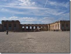 2010.08.20-025 grand Trianon
