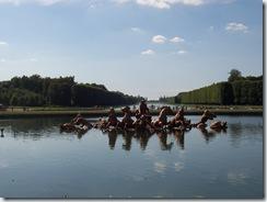 2010.08.20-032 bassin d'Apollon