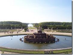 2010.08.20-045 bassin de Latone