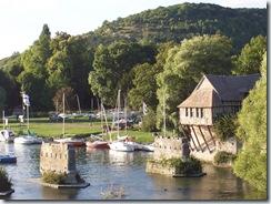 2010.08.21-013 moulin de Vernon et vieux pont