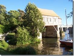2010.08.21-010 moulin de Vernon