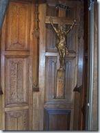 2006.05.04-005 chapelle
