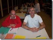 2010.09.12-001 Enrique et Didier finalistes D