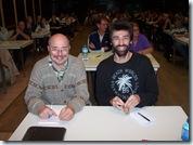 2010.09.12-002 Pascal et Serge finalistes C