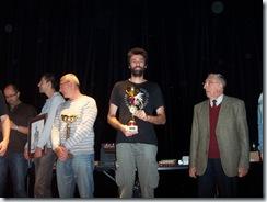 2010.09.12-009 Serge vainqueur C