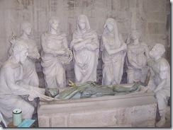 2010.09.07-024 mise au tombeau dans l'église Notre-Dame