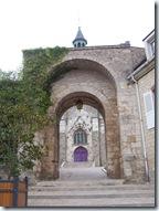 2010.09.07-009 porte Saint-Jean