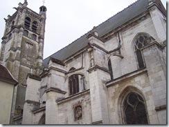 2010.09.07-014 église Saint-Thibault