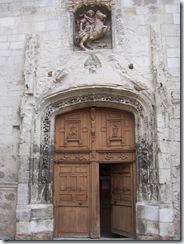 2010.09.07-015 portail de l'église Saint-Thibault