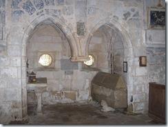 2010.09.03-002 sarcophage de St Cot