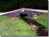 2010.09.04-046 premier pont