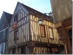 2010.09.05-012 maisons anciennes