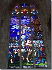 2010.09.05-036 vitraux de la cathédrale