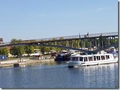 2010.09.05-040 l'Yonne
